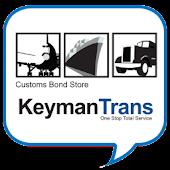 Keyman Trans