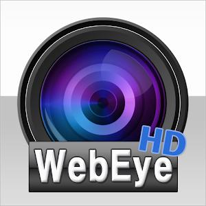 WebEye 商業 App Store-愛順發玩APP