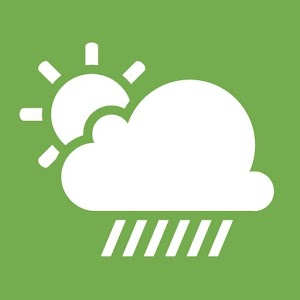 Download IsLikely Weather Forecasts