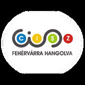 Civil Korzó