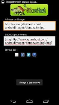 GilawHost