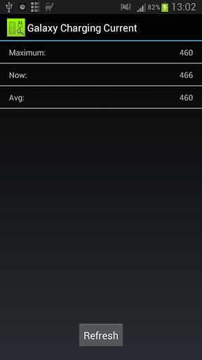 aplikace - Aplikace Galaxy nabíjecí proud I1LkQwav7NIpL0TFHIULxOCCQHHKtcQ3iP8ccshhNuOJE6VKBc4qvtqt4GmHyiaq5qCa