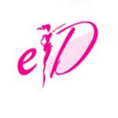 eDiva.gr