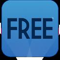 Free Stuff Without Surveys icon