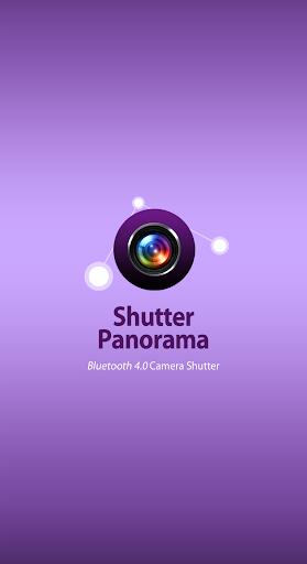 ShutterPanorama