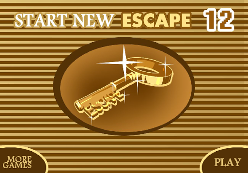 START NEW ESCAPE 012