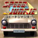 Speed Junkie v1.00.008 APK