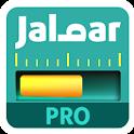 Jalbar Pro(잘바 타이머)-일정,시험관리 icon