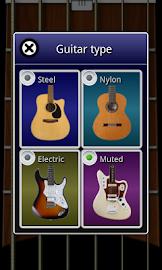 My Guitar Screenshot 21