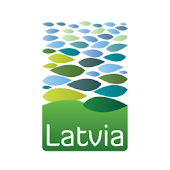 Latvia.Travel
