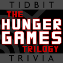 Hunger Games - Tidbit Trivia