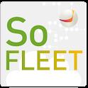 SoFleet icon