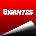 Gigantes icon