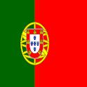 English Portuguese LTranslator icon