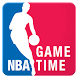 NBA Game Time 2012-13 icon