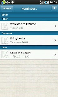 RMBme- screenshot thumbnail