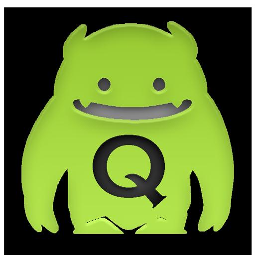 Monster Quiz
