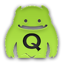 Monster Quiz logo