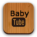 Baby Tube logo