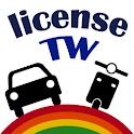 TWLicenese logo