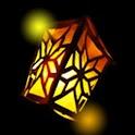 Live Ramadan logo