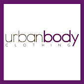 Urban Body Clothing