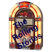 The Rolling Stones JukeBox