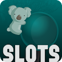 Absolute Slots icon