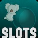 Slots! Free Slots Game icon