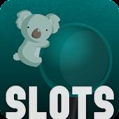 Absolute Slots - Free Slots