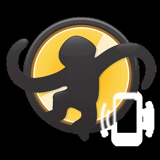 MediaMonkey Ringtone Maker LOGO-APP點子