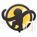 MediaMonkey Ringtone Maker icon