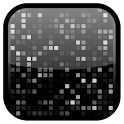 Dot Live Wallpaper icon