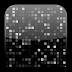 Nexus 4 Punkt Live-Hintergrund