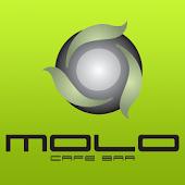 Molo Cafe Bar