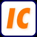 Internetcalls Wifi Dialer icon