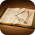 Imagenes con Frases Biblicas icon