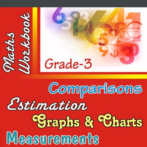 Grade-3-Maths-Mental Math-WB-1