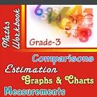 Grade-3-Maths-Mental Math-WB-1 icon