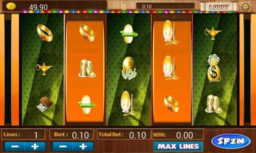 【免費博奕App】Slot Dozer Games-APP點子