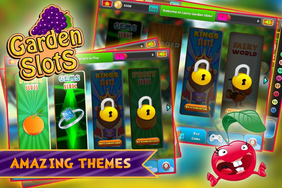 slot games free play online garden spiele