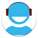 Handy Hearing Pro icon