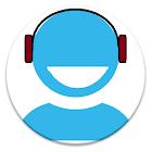 Handy Hearing Pro icon