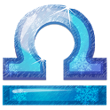 Daily Horoscope Holiday Season icon