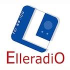 ELLERADIO icon