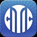 中信银行移动银行 icon