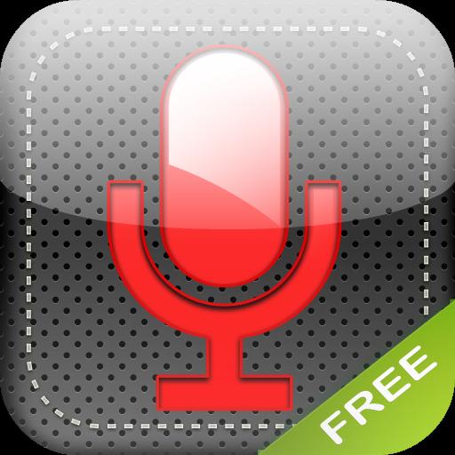 連雲鎖屏app - 癮科技App