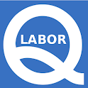 Labor Quade logo