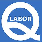 Labor Quade