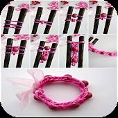 Bracelets Easy